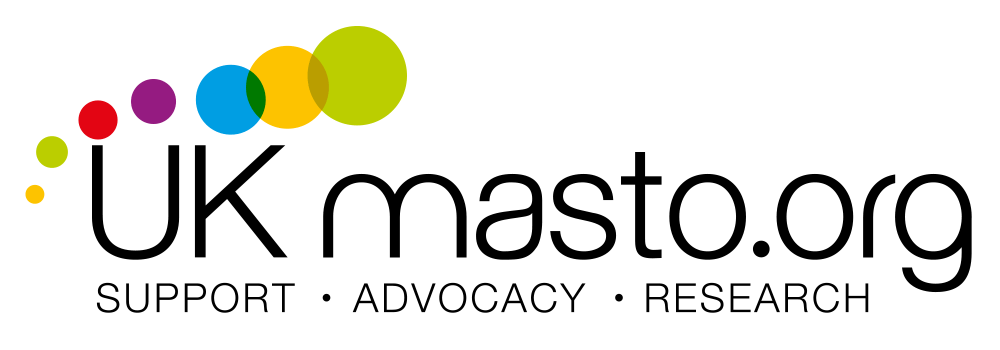 UK Masto - Support, Advocacy, Research
